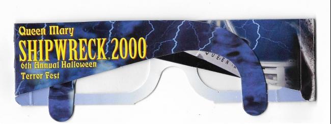 Qm2000-3dglasses