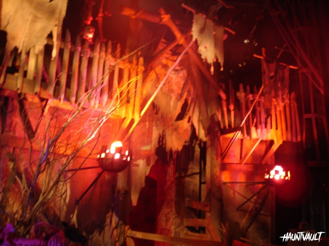 Blood ruins 001