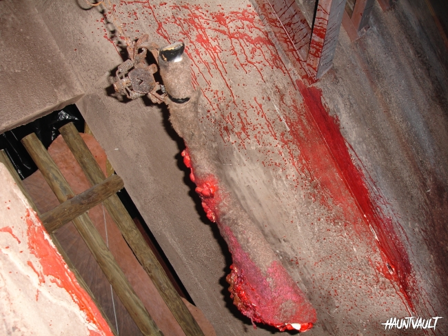 Blood ruins 009