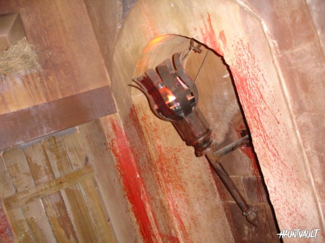 Blood ruins 011