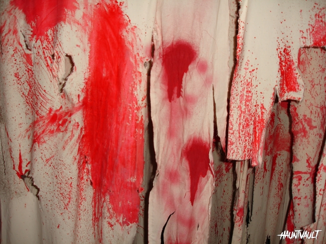 Blood ruins 012